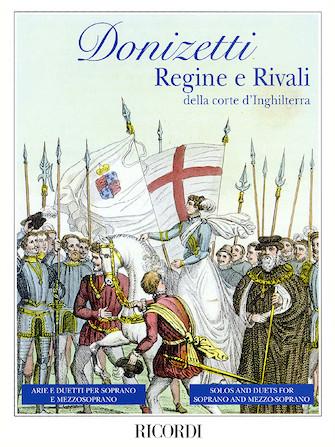 Product Cover for Regine e Rivali (Queens and Rivals)
