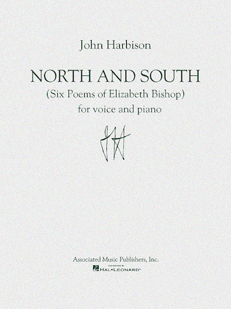 Product Cover for North and South