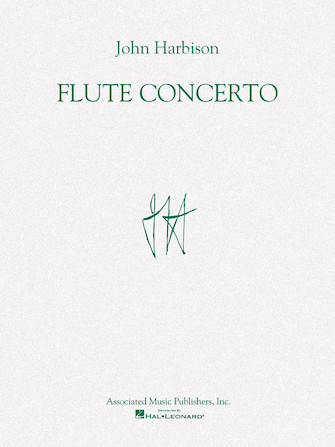 Product Cover for Flute Concerto