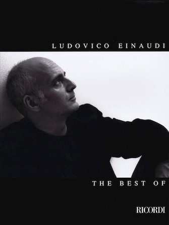 Product Cover for The Best of Ludovico Einaudi