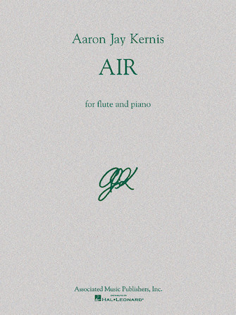 Product Cover for Air