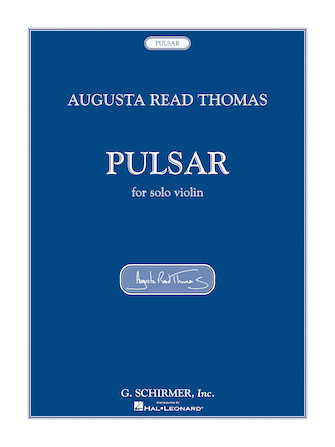 Product Cover for Pulsar