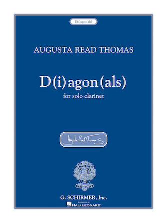 Product Cover for D(i)agon(als)