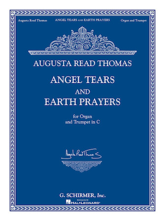 Product Cover for Angel Tears and Earth Prayers