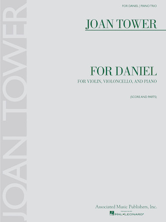 Product Cover for For Daniel