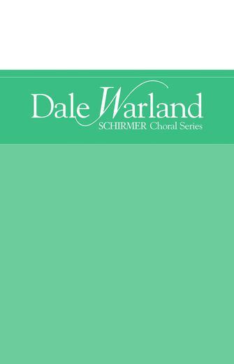 Miserere : SATB : Rudi Tas : Rudi Tas : Dale Warland Singers : Sheet Music : 50486490 : 884088151539 : 1423427173