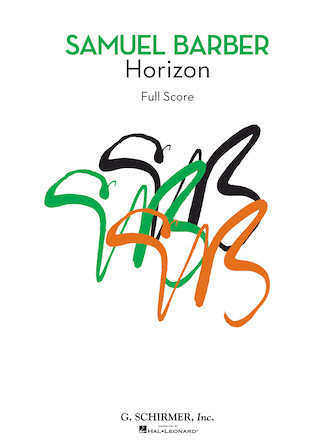 Product Cover for Horizon