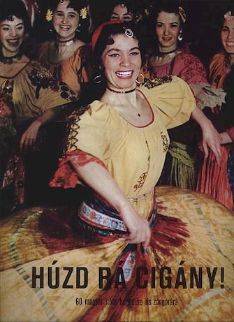 Product Cover for Play Up, Gypsy! (Húzd rá cigány!)
