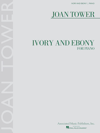 Product Cover for Ivory and Ebony