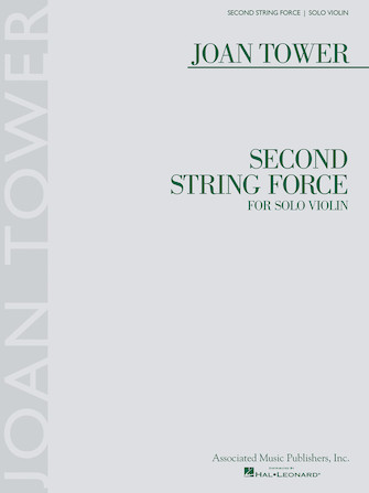 Product Cover for Second String Force