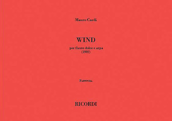 Product Cover for Wind
