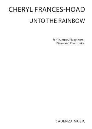 Product Cover for Under the Rainbow
