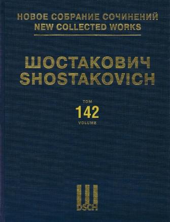 Product Cover for Sofya Perovskaya Op. 132, King Lear Op. 137
