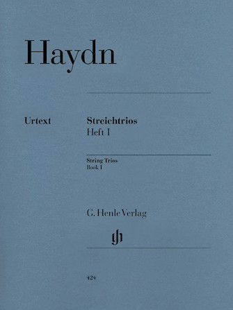 Product Cover for String Quartets Volume 8, Op. 64 (Second Tost Quartets)