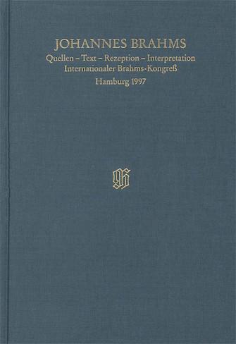 Product Cover for Quellen – Text – Rezeption – Interpretation