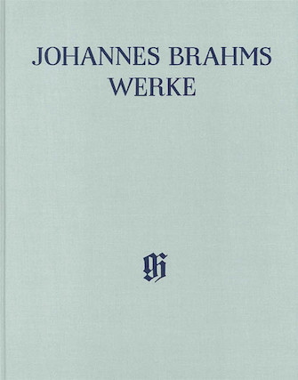 Product Cover for Works for Choir and Quartets for Mixed Voices with Piano or Organ, Volume 2