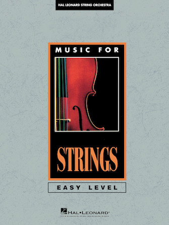 Product Cover for String Swing