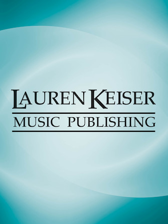 Product Cover for Seven Songs