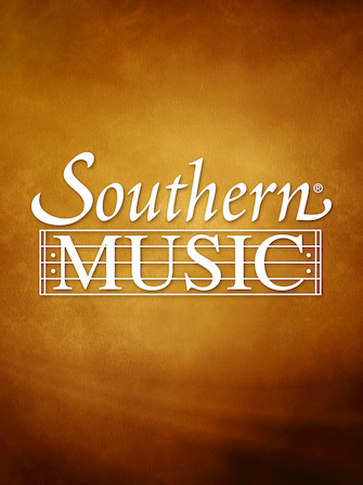 Product Cover for Southern Spirit