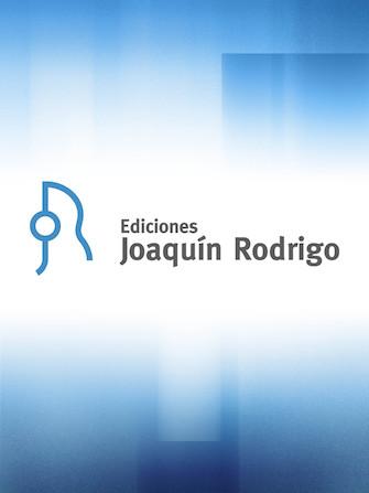 Product Cover for En Tierras De Jerez