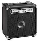 Hartke HD15 Bass Combo Amp