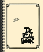 The Real Book – Volume I