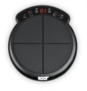 Electronic Drum & Percussion Pad Sound Module